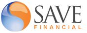 Save Financial